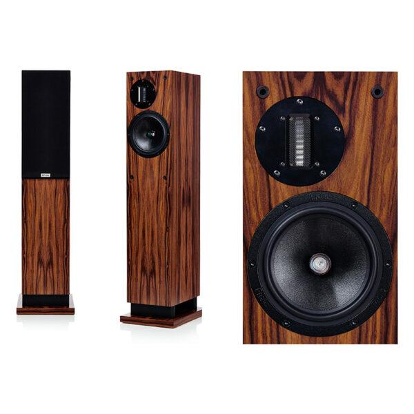 ProAc Response D20R Loudspeakers | Unilet Sound & Vision