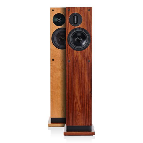 ProAc D30S (DS/RS) Loudspeakers | Unilet Sound & Vision