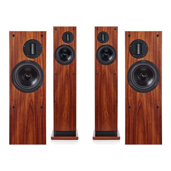 ProAc D30RS Loudspeakers | Unilet Sound & Vision