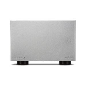 Audiolab 8300MB Mono Power Amplifier | Unilet Sound & Vision