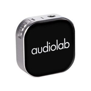 Audiolab M-DAC Nano | Unilet Sound & Vision