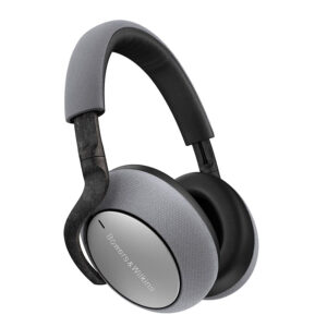 Bowers & Wilkins PX7 Wireless Headphones | Unilet Sound & Vision