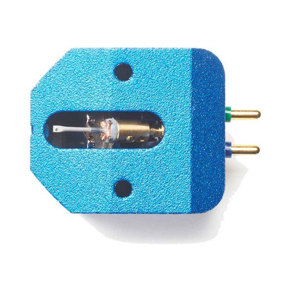 Vertere Acoustics Mystic MC Cartridge | Unilet Sound & Vision