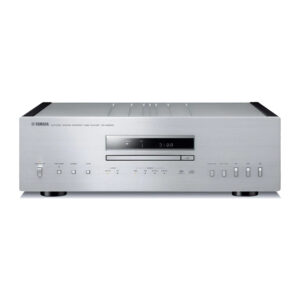 Yamaha CD-S3000 CD Player | Unilet Sound & Vision