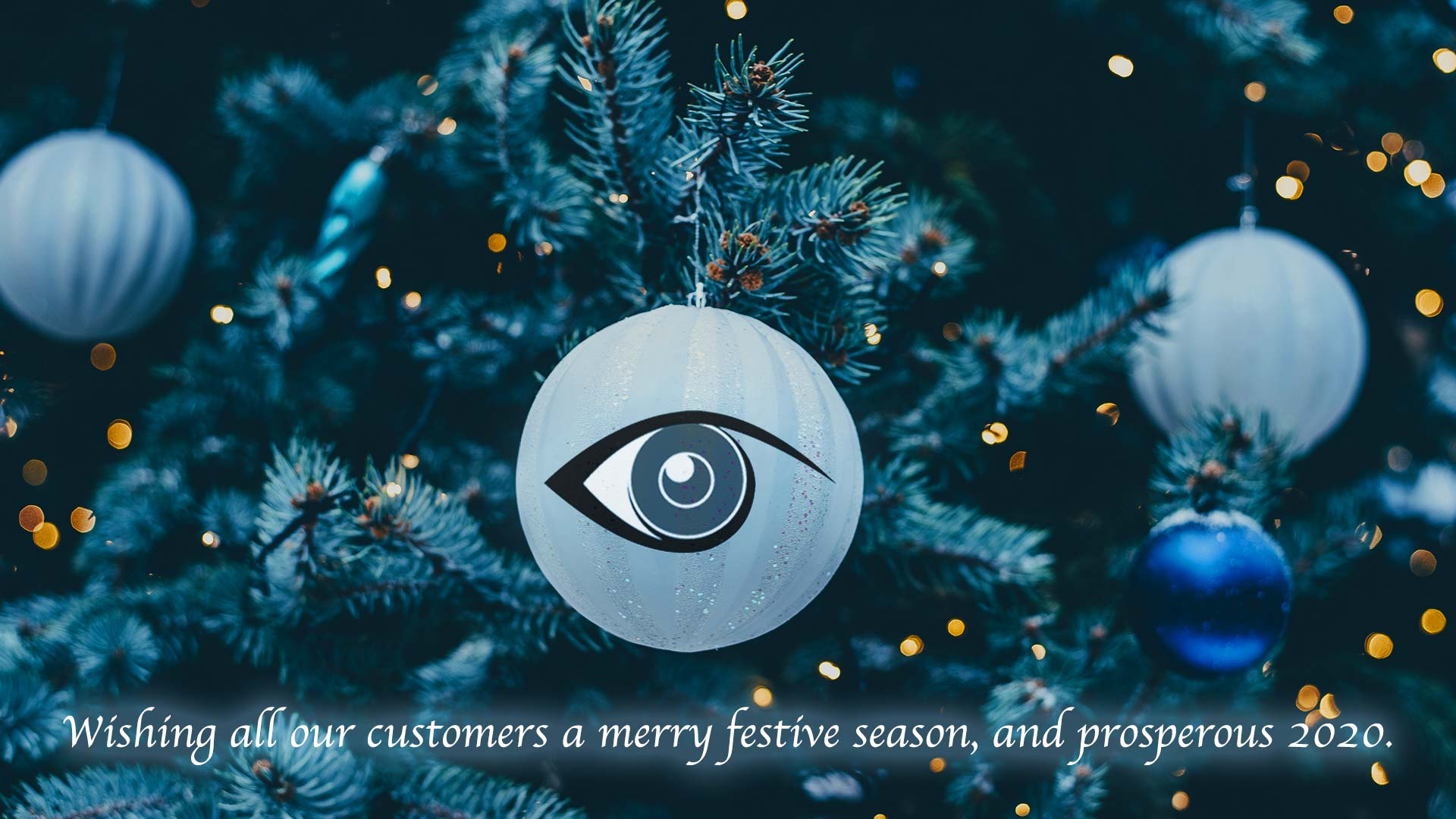 2019 Christmas Opening Hours | Unilet Sound & Vision