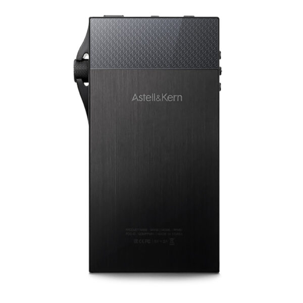Astell&Kern SA700 Digital Audio Player | Unilet Sound & Vision