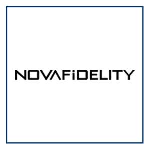 Novafidelity | Unilet Sound & Vision