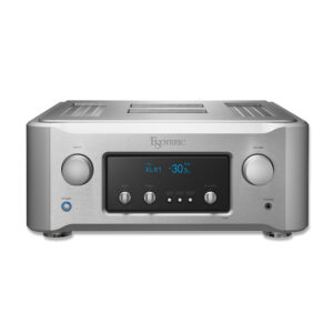 Esoteric F-07 Integrated Amplifier | Unilet Sound & Vision