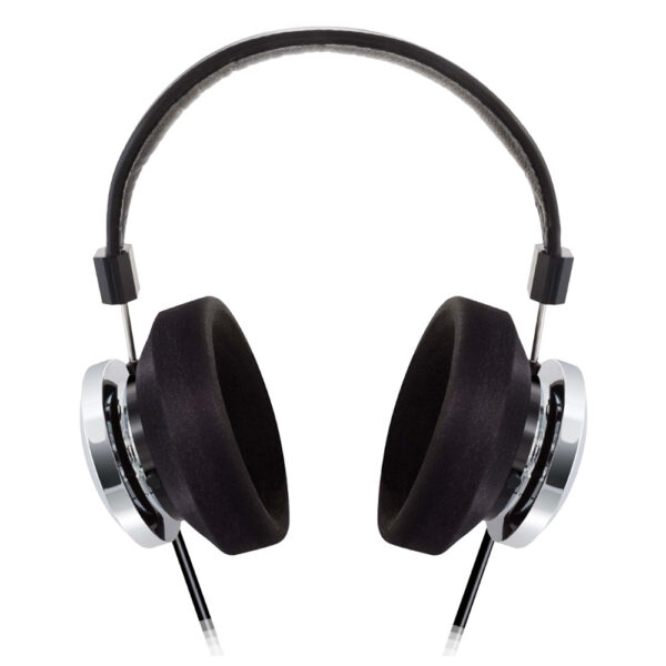 Grado Labs PS1000e Headphones | Unilet Sound & Vision