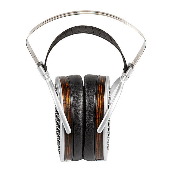 HiFiMan HE1000SE Special Edition Reference Headphones | Unilet Sound & Vision