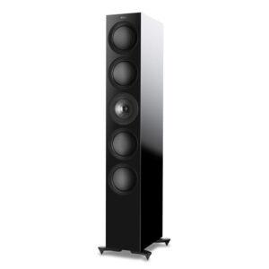 KEF R11 Loudspeaker | Unilet Sound & Vision