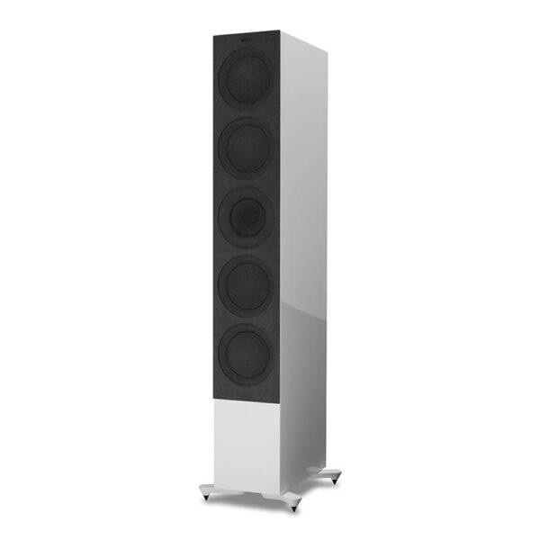 KEF R11 Loudspeaker   Unilet Sound & Vision