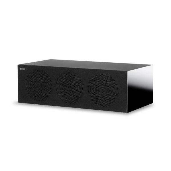 KEF R2c Centre Channel Loudspeaker | Unilet Sound & Vision