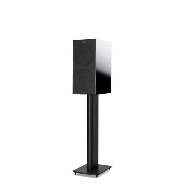 KEF R3 Loudspeaker | Unilet Sound & Vision