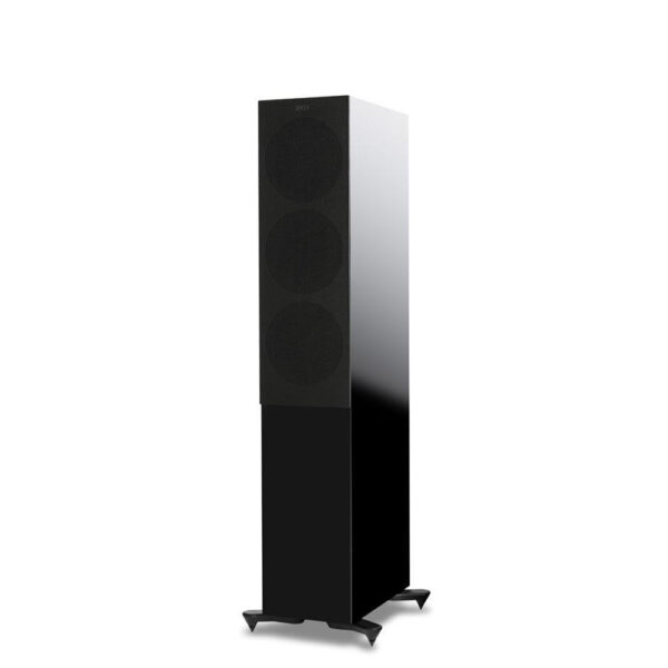 KEF R7 Loudspeaker | Unilet Sound & Vision