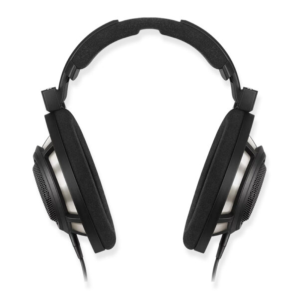 Sennheiser HD800S High-Resolution Headphones | Unilet Sound & Vision