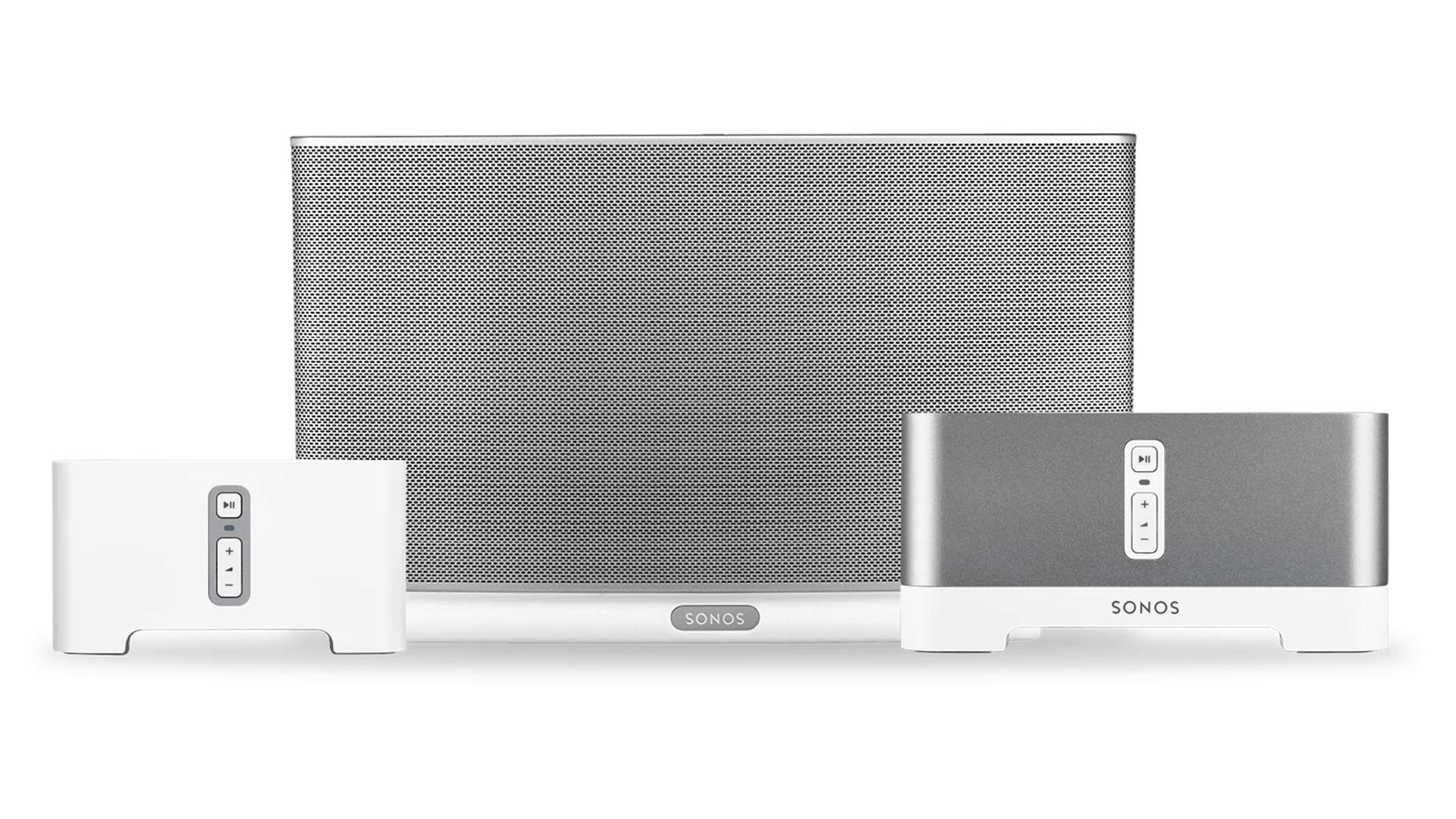Sonos End Support For Legacy Products | Unilet Sound & Vision
