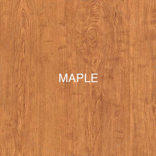 ProAc Maple Wood Veneer | Unilet Sound & Vision