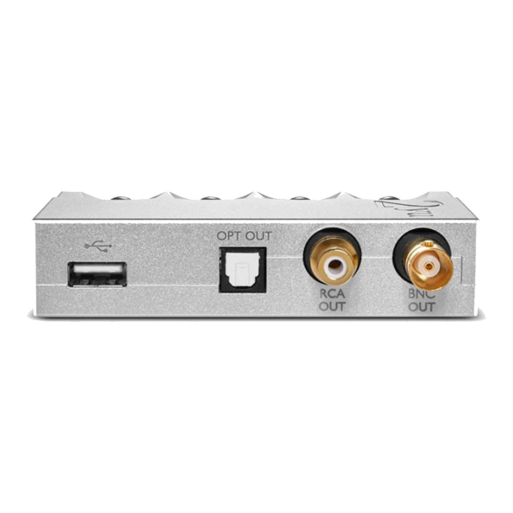 Chord 2yu Streaming Audio interface   Unilet Sound & Vision