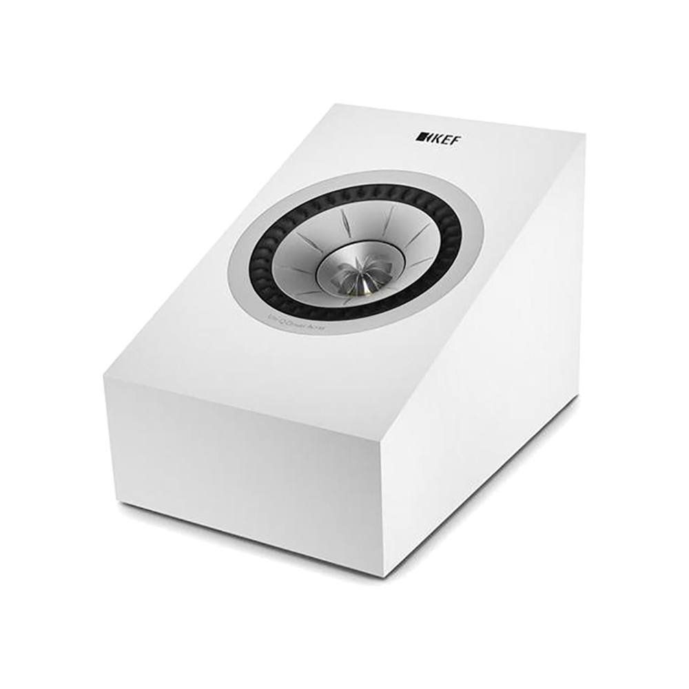 KEF Q50a Dolby Atmos Surround Speaker | Unilet Sound & Vision
