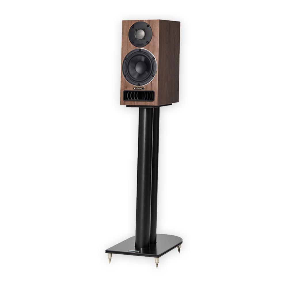 PMC Twenty5.21i Bookshelf / Standmount Loudspeaker | Unilet Sound & Vision