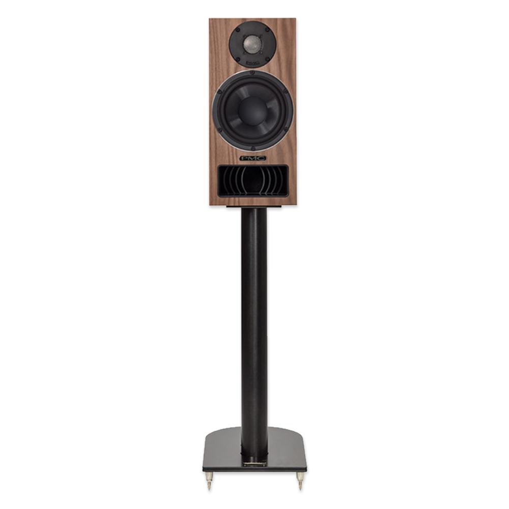PMC twenty5.22i Standmount Loudspeaker | Unilet Sound & Vision