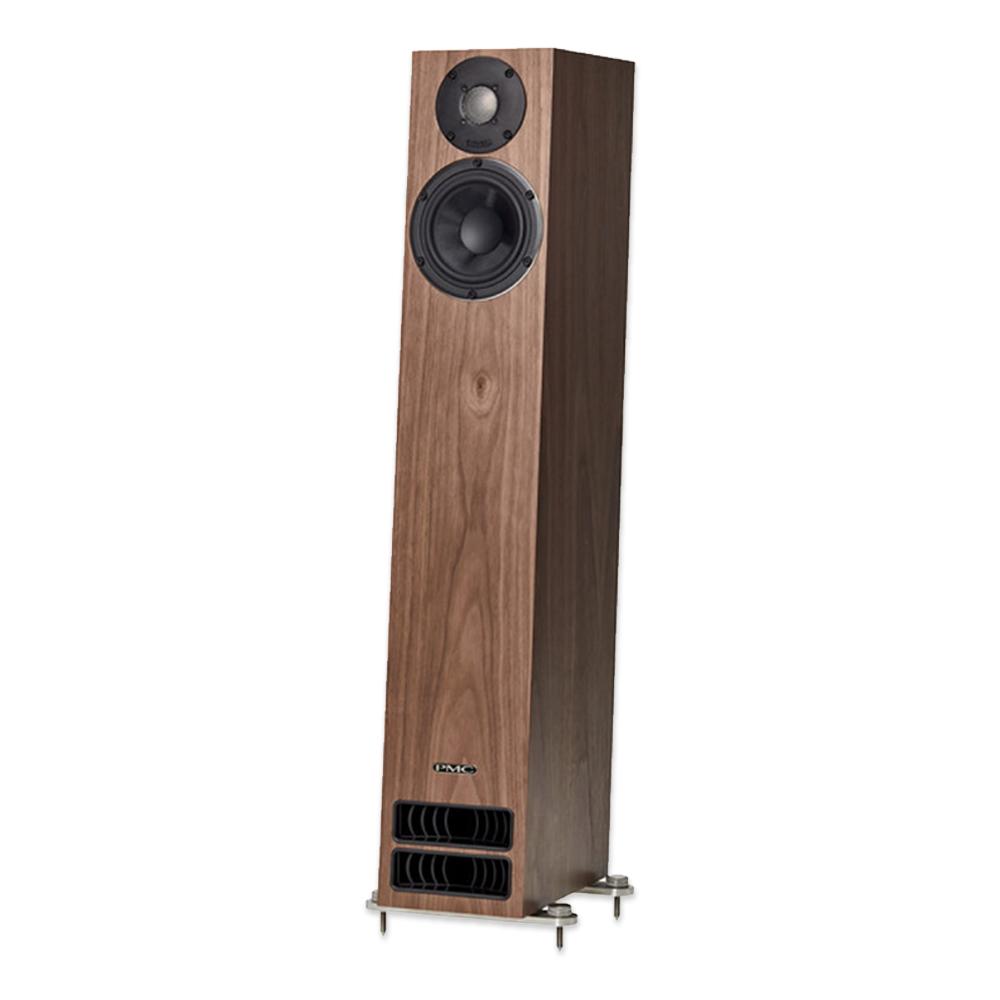 PMC twenty5.23i Compact Floor-Standing Loudspeaker | Unilet Sound & Vision