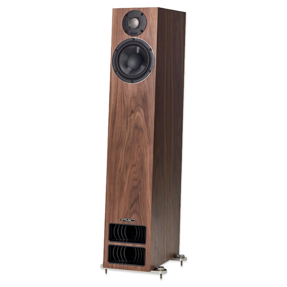 PMC twenty5.24i Floor-Standing Loudspeaker | Unilet Sound & Vision