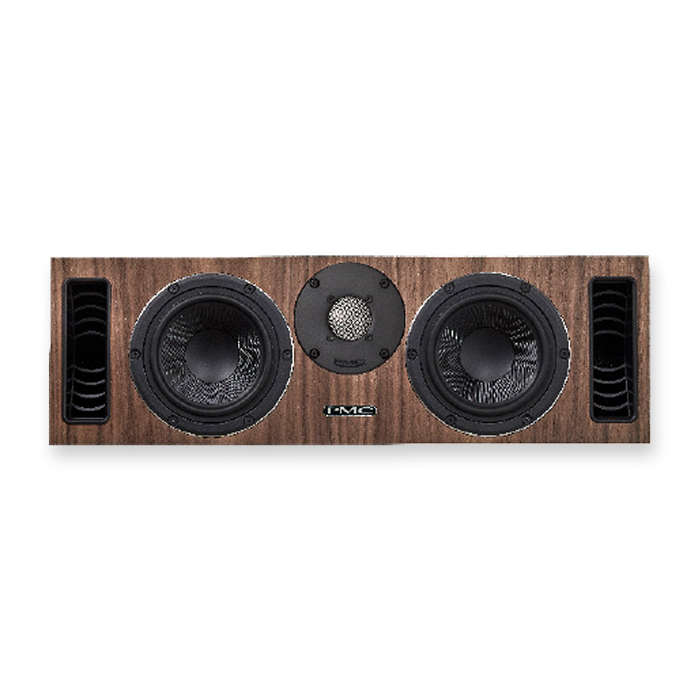 PMC twenty5.Ci Full-Range Centre Channel Speaker | Unilet Sound & Vision
