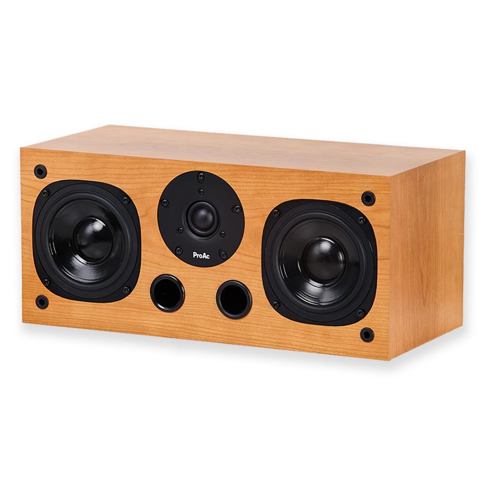 ProAc Centre Voice Loudspeaker | Unilet Sound & Vision