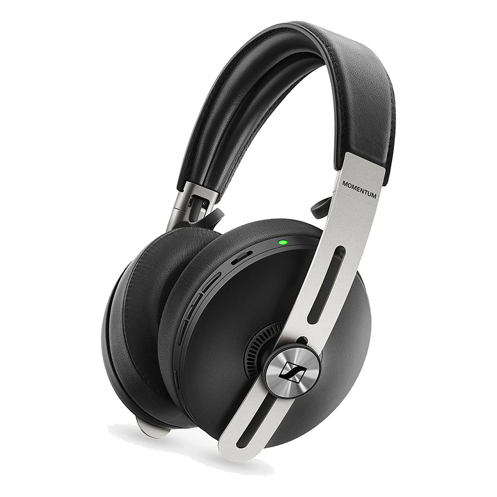 Sennheiser Momentum 3 Wireless Headphones | Unilet Sound & Vision