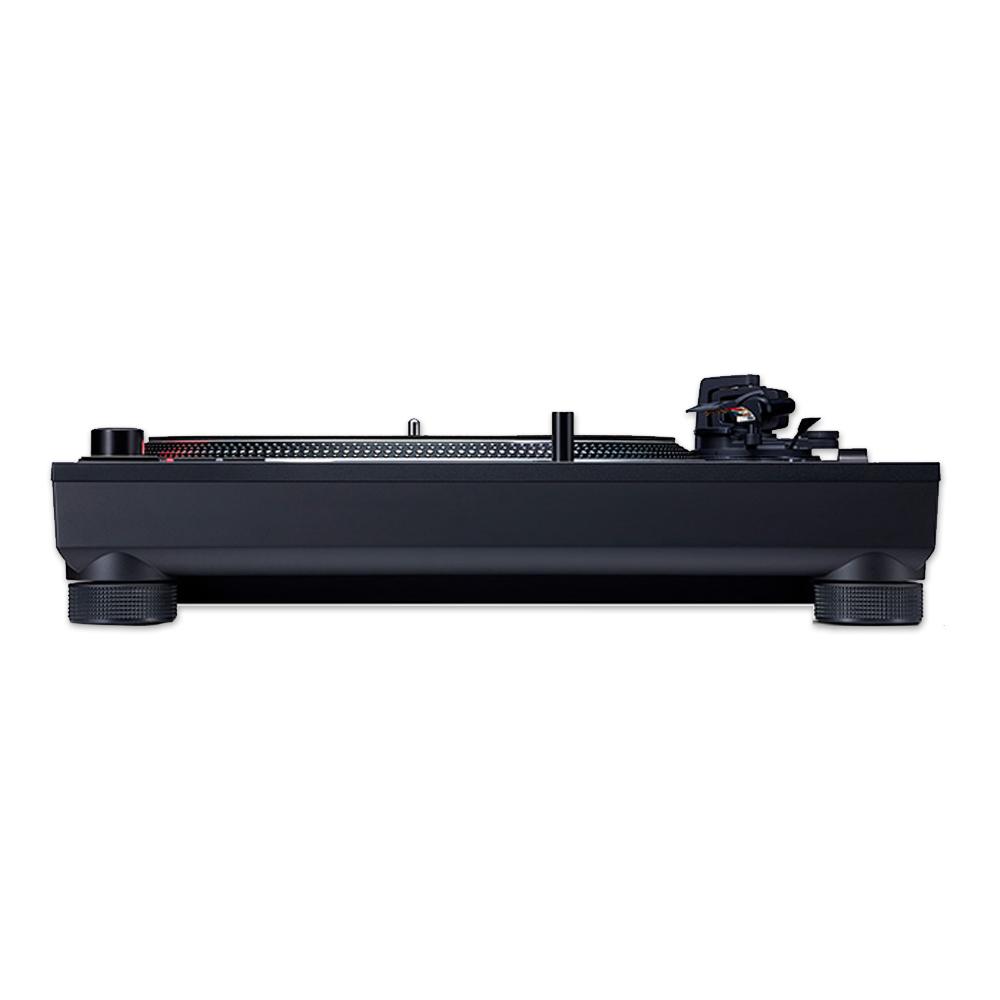 Technics SL-1210MK7 Direct Drive DJ Turntable | Unilet Sound & Vision