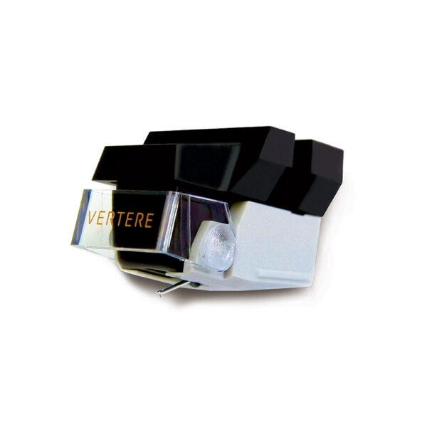 Vertere Acoustics Magneto Dual-MM Cartridge | Unilet Sound & Vision