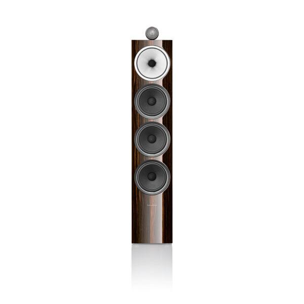 Bowers & Wilkins 702 Signature Loudspeaker | Unilet Sound & Vision