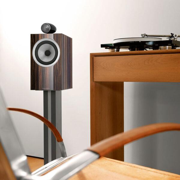 Bowers & Wilkins 705 Signature Loudspeaker | Unilet Sound & Vision