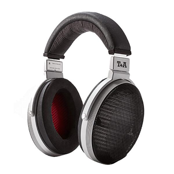 T+A Solitaire P Headphones   Unilet Sound & Vision