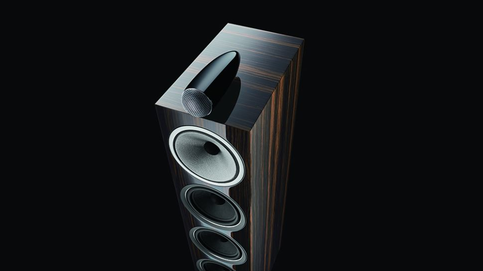 Bowers & Wilkins Announce New 700 Series Signature Loudspeakers | Unilet Sound & Vision