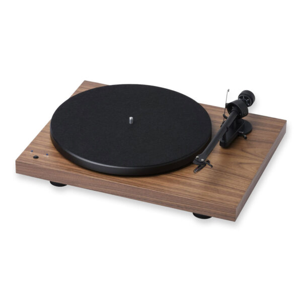 Pro-Ject Debut RecordMaster Turntable | Unilet Sound & Vision
