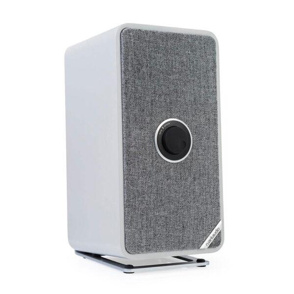 Ruark Audio MRx Connected Wireless Speaker | Unilet Sound & Vision