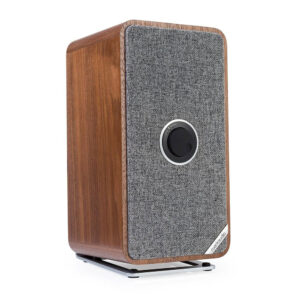Ruark Audio MRx Connected Wireless Speaker | Unilet Sound & Vision
