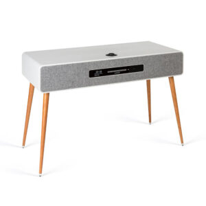 Ruark Audio R7 High-Fidelity Radiogram | Unilet Sound & Vision