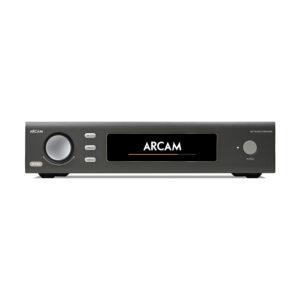 Arcam ST60 Streamer | Unilet Sound & Vison