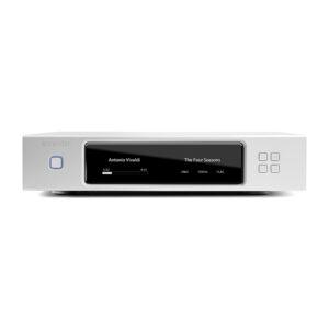 Aurender N10 Reference-Class Music Server / Streamer | Unilet Sound & Vision