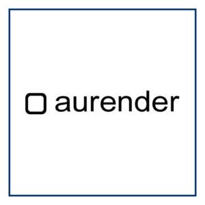 Aurender | Unilet Sound & Vision