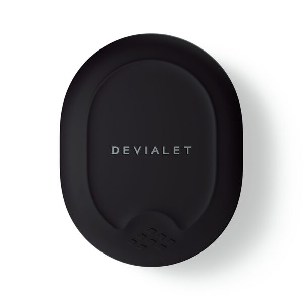Devialet Gemini True Wireless In-Ear Earbuds | Unilet Sound & Vision