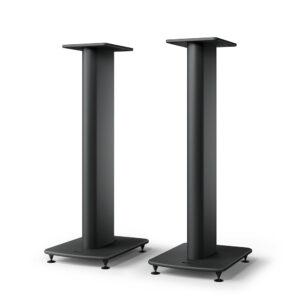 KEF S2 Floor Stands | Unilet Sound & Vision