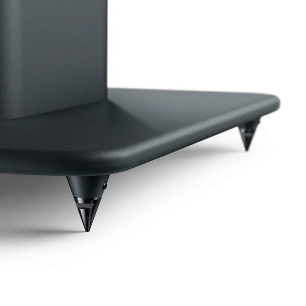 KEF S2 Floor Stands   Unilet Sound & Vision