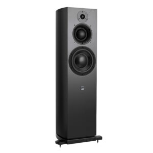 ATC SCM40 Loudspeakers | Unilet Sound & Vision