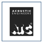 ATC Acoustic Engineers | Unilet Sound & Vision