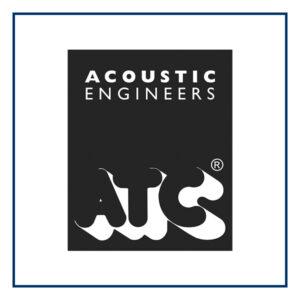 ATC Acoustic Engineers | Unilet Sound & Vision
